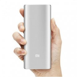 Xiaomi Mi Power Bank